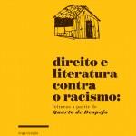 Lançamento do livro Direito e Literatura Contra o Racismo