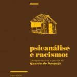 Lançamento do livro Psicanálise e Racismo